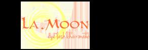 La.Moon ~eyelash&hairmake~